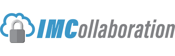 IMCollaboration